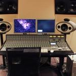 01 studio bg IMG_1751r_sm