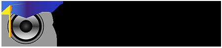 Beogradska Škola Zvuka Logo